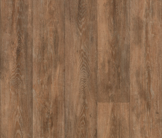 Eternal Design | Wood real timber by Forbo Flooring | Synthetic tiles