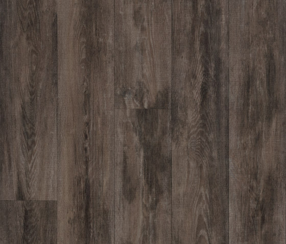 Eternal Design | Wood smoked timber by Forbo Flooring | Synthetic tiles