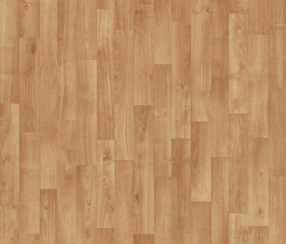 Eternal Design | Wood tropical beech by Forbo Flooring | Synthetic tiles