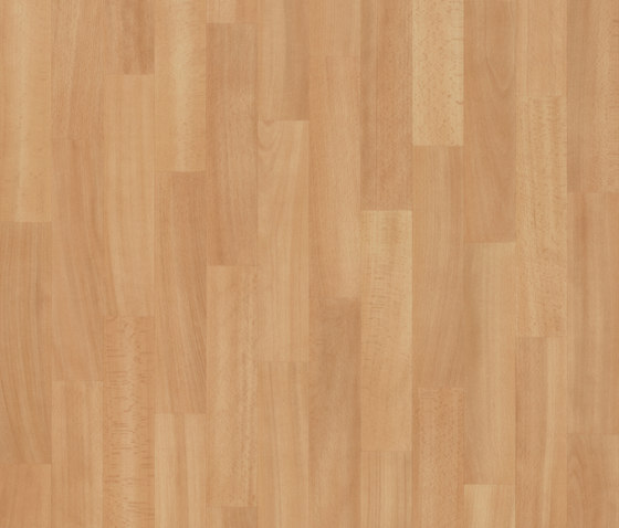 Eternal Design   Wood washed beech by Forbo Flooring   Synthetic tiles
