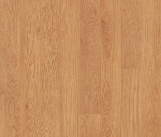 Eternal Design | Wood traditional oak by Forbo Flooring | Synthetic tiles