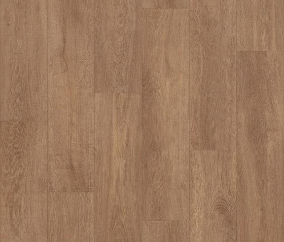 Eternal Original mid oak by Forbo Flooring   Synthetic tiles