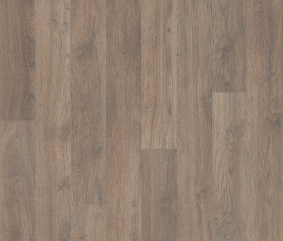 Eternal Design | Wood steamed oak by Forbo Flooring | Synthetic tiles