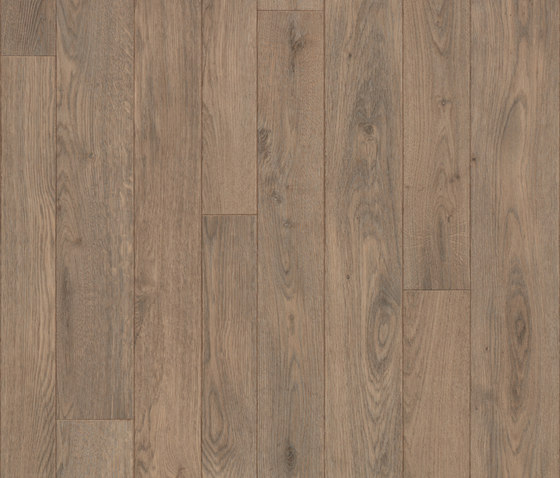Eternal Design | Wood aged oak by Forbo Flooring | Synthetic tiles