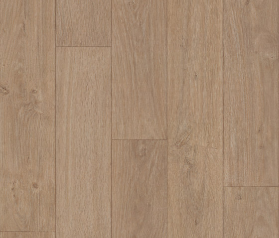 Eternal Design   Wood natural oak by Forbo Flooring   Synthetic tiles