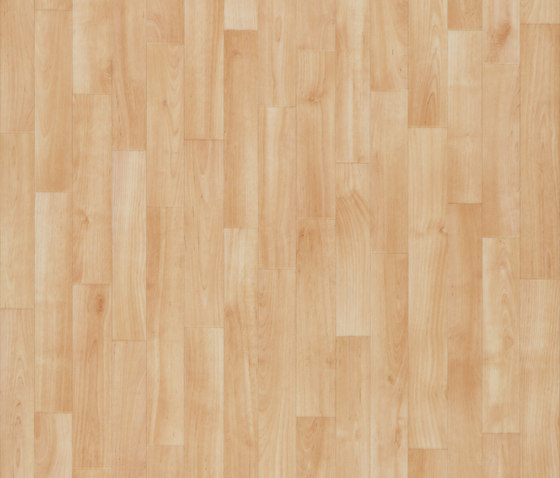 Eternal Original light beech by Forbo Flooring | Synthetic tiles