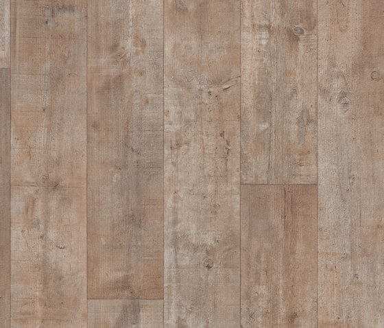Eternal Design | Wood natural pine by Forbo Flooring | Synthetic tiles