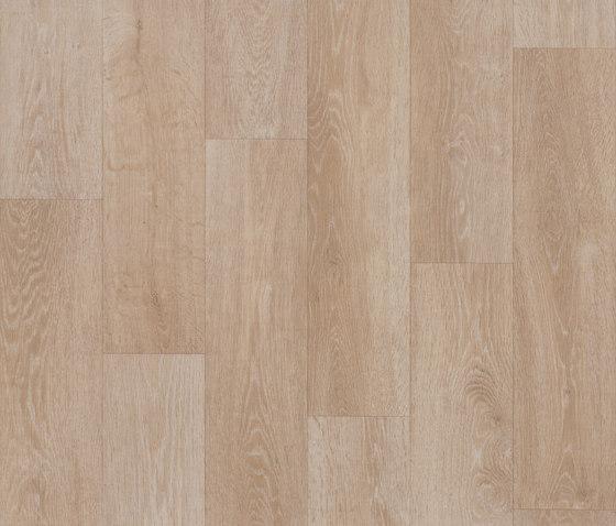 Eternal Design | Wood light oak by Forbo Flooring | Synthetic tiles