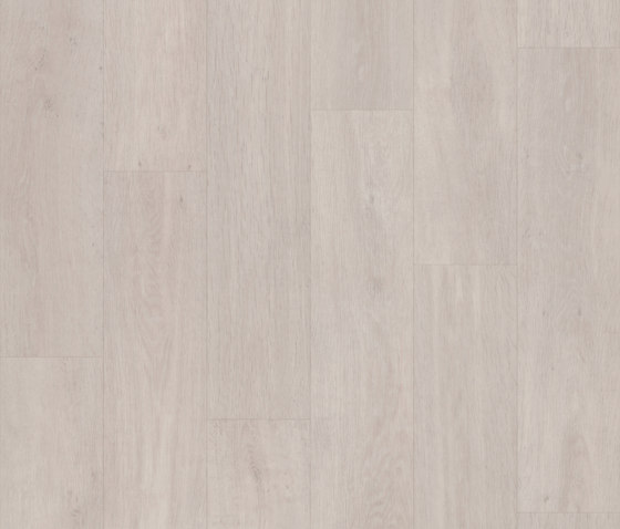 Eternal Original cool white oak by Forbo Flooring | Synthetic tiles