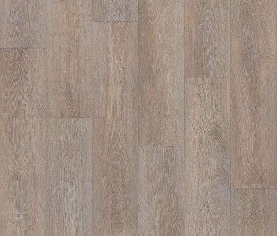 Eternal Design | Wood vintage oak by Forbo Flooring | Synthetic tiles