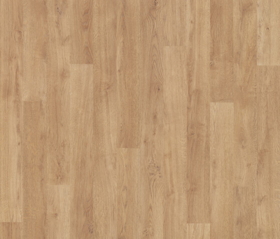 Eternal Design | Wood whitewashed oak by Forbo Flooring | Synthetic tiles