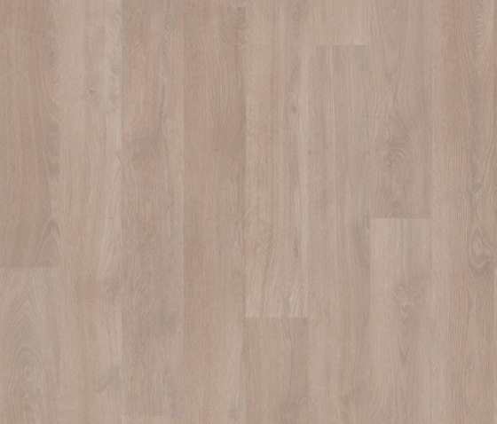Eternal Design | Wood limed oak by Forbo Flooring | Synthetic tiles