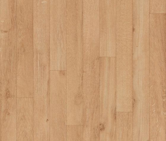 Eternal Original light oak by Forbo Flooring   Synthetic tiles
