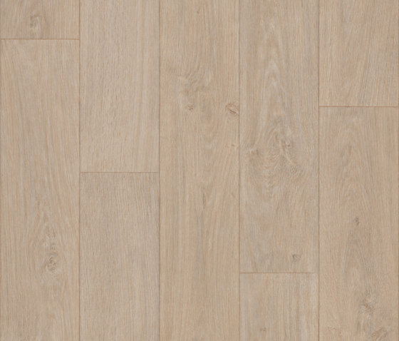 Eternal Design   Wood elegant oak by Forbo Flooring   Synthetic tiles
