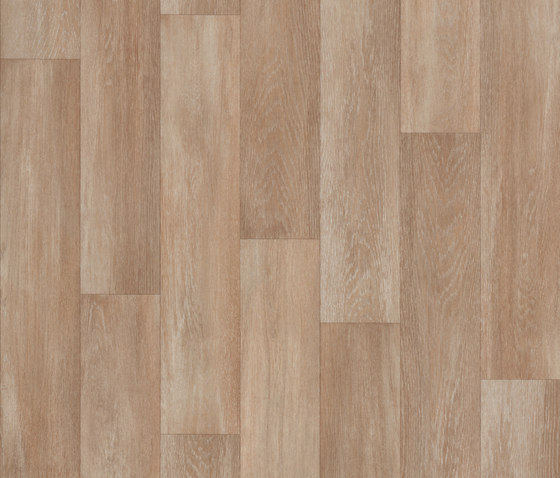 Eternal Design | Wood natural colorful oak by Forbo Flooring | Synthetic tiles