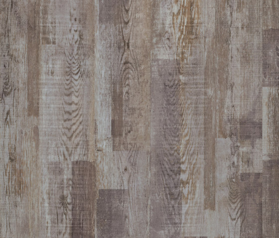 Eternal Design   Wood grey-blue patchwood by Forbo Flooring   Synthetic tiles