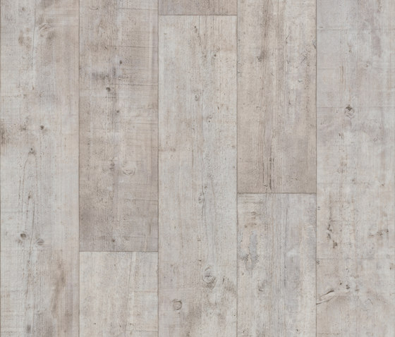 Eternal Design | Woodwhite pine by Forbo Flooring | Synthetic tiles