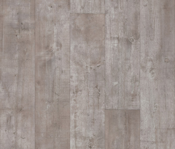Eternal Design | Wood stone pine by Forbo Flooring | Synthetic tiles