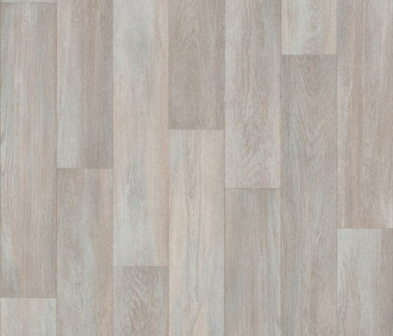 Eternal Design | Wood blue colorful oak by Forbo Flooring | Synthetic tiles
