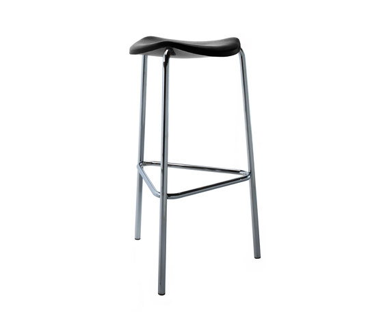 Well by Rexite | Bar stools