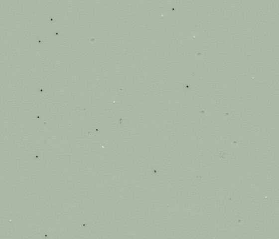 Eternal Design   Colour mint sparkle by Forbo Flooring   Synthetic tiles