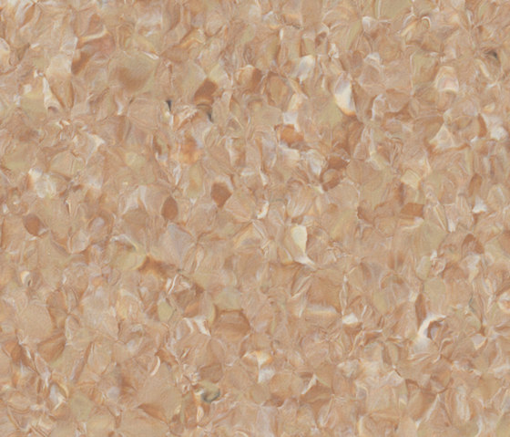 Nordstar Evolve Element sand by Forbo Flooring | Synthetic tiles
