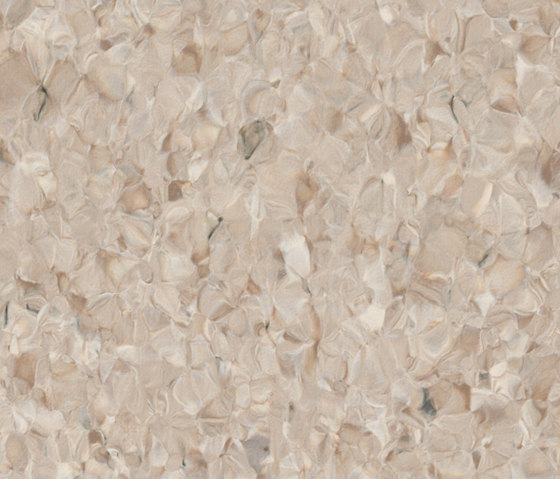 Nordstar Evolve Element silk by Forbo Flooring | Synthetic tiles