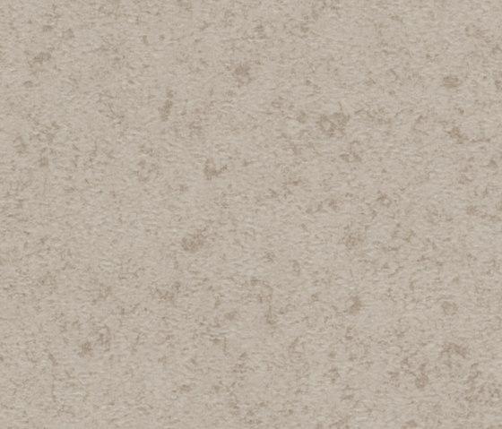 Sarlon Canyon linen di Forbo Flooring   Piastrelle plastica
