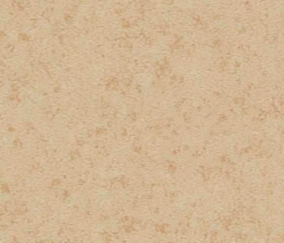 Sarlon Canyon sand di Forbo Flooring | Piastrelle plastica