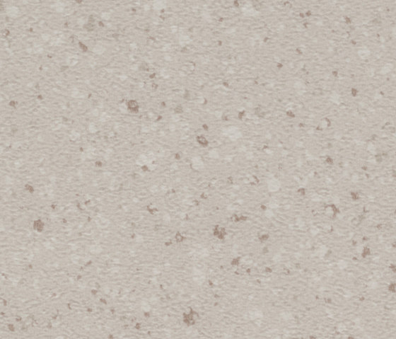 Sarlon Pepper ivory by Forbo Flooring | Synthetic tiles