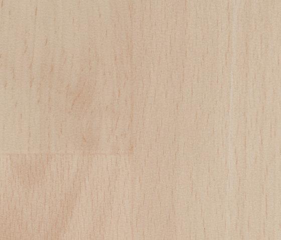 Sarlon Wood small classic natural de Forbo Flooring | Baldosas de plástico