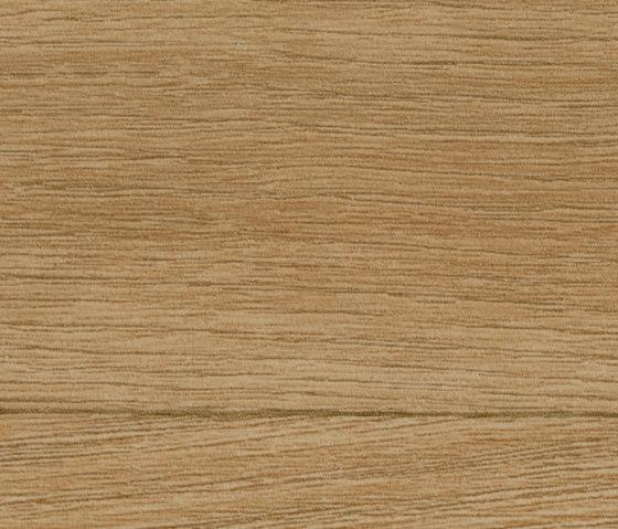 Sarlon Wood medium classic light by Forbo Flooring | Synthetic tiles