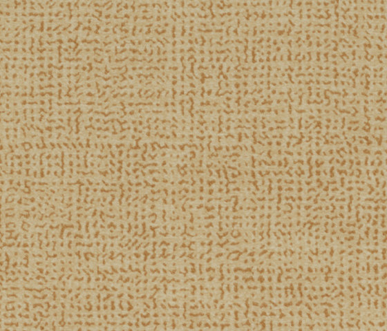 Finest SARLON LINEN BEIGE - Synthetic tiles from Forbo Flooring | Architonic DI65