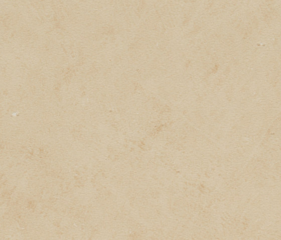 Sarlon Nuance beige di Forbo Flooring | Piastrelle plastica