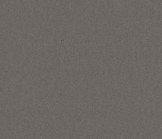 Sarlon Uni medium grey by Forbo Flooring | Synthetic tiles