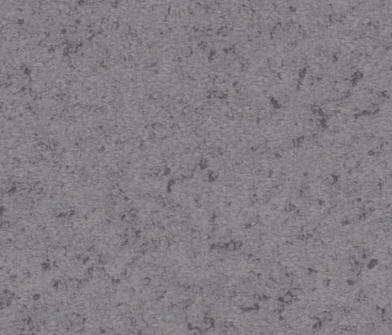 Sarlon Canyon medium grey di Forbo Flooring | Piastrelle plastica