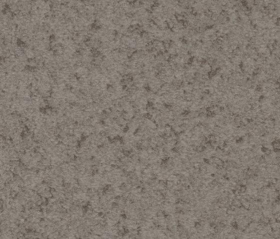 Sarlon Canyon taupe di Forbo Flooring   Piastrelle plastica