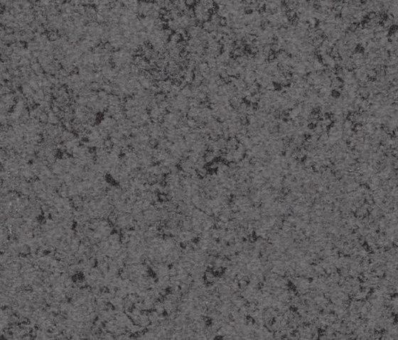 Sarlon Canyon dark grey di Forbo Flooring | Piastrelle plastica
