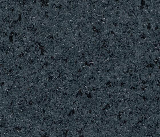 Sarlon Canyon anthracite di Forbo Flooring | Piastrelle plastica