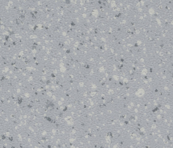 Sarlon Pepper light grey by Forbo Flooring | Synthetic tiles