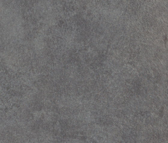 Sarlon Absolute Concrete anthracite concrete by Forbo Flooring | Synthetic tiles