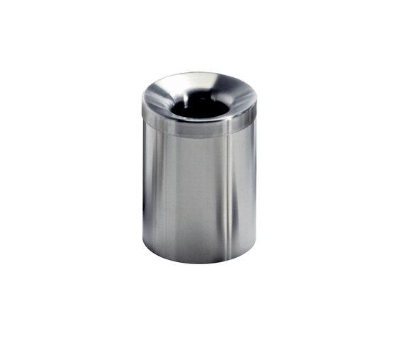 Nox von Rexite | Abfallbehälter / Papierkörbe