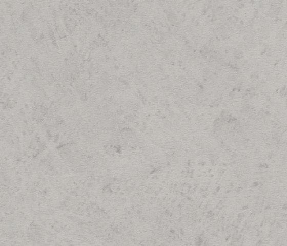 Sarlon Nuance pearl di Forbo Flooring | Piastrelle plastica