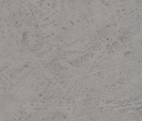 Sarlon Nuance light grey di Forbo Flooring | Piastrelle plastica