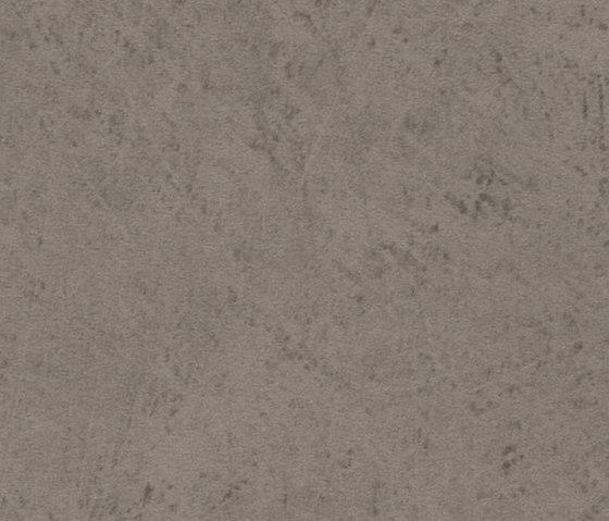Sarlon Nuance taupe di Forbo Flooring | Piastrelle plastica