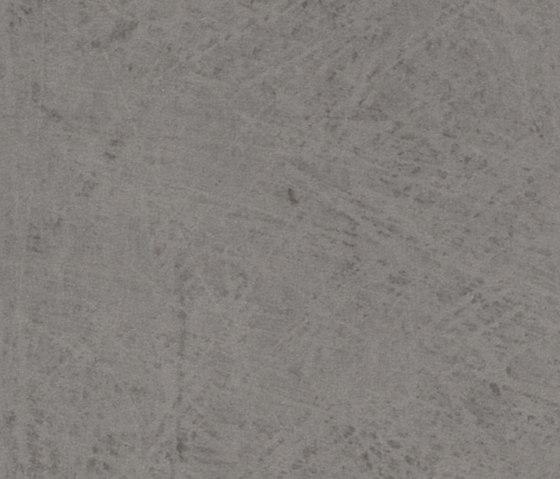 Sarlon Nuance medium grey di Forbo Flooring   Piastrelle plastica