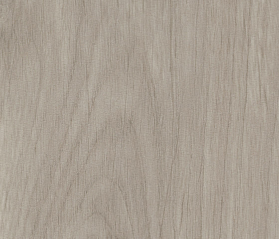 Sarlon Wood dust by Forbo Flooring | Synthetic tiles