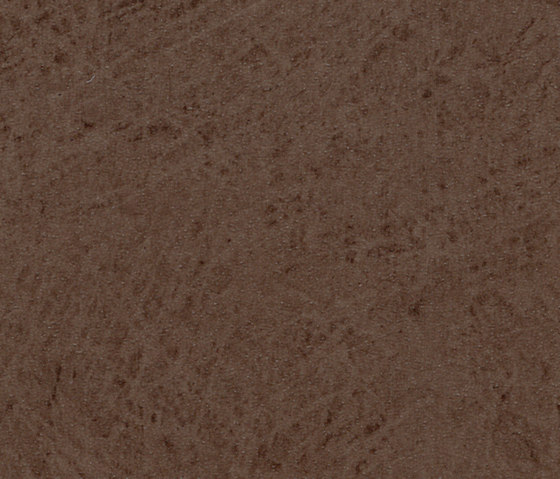 Sarlon Nuance chocolate di Forbo Flooring | Piastrelle plastica
