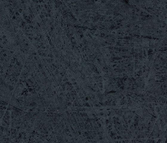 Sarlon Nuance black di Forbo Flooring | Piastrelle plastica