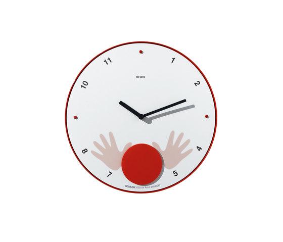 "Appuntamento ""Giocoliere"" de Rexite | Relojes"